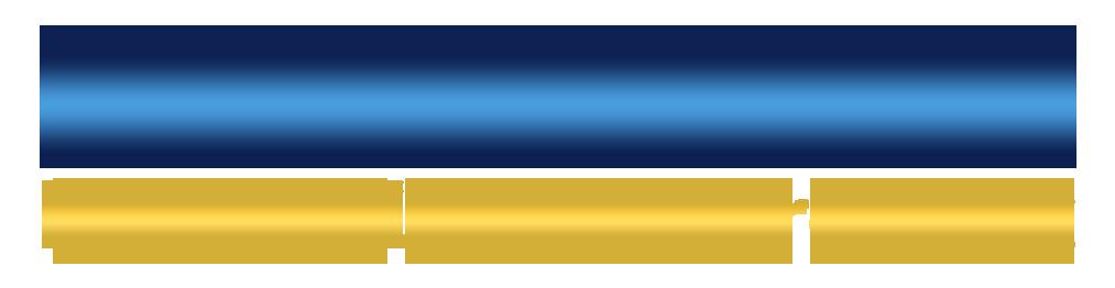 BenaVest Logo